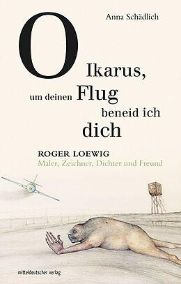 Cover: https://exlibris.azureedge.net/covers/9783/9546/2943/5/9783954629435xl.jpg