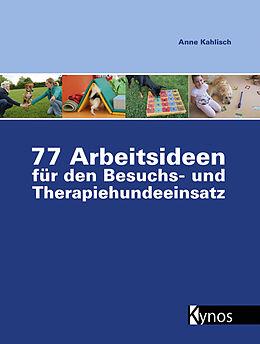 Cover: https://exlibris.azureedge.net/covers/9783/9546/4035/5/9783954640355xl.jpg