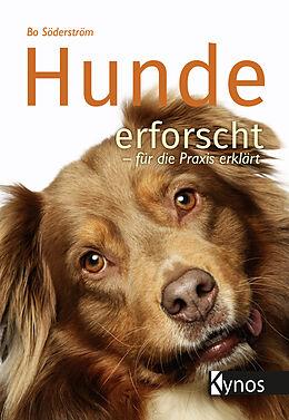 Cover: https://exlibris.azureedge.net/covers/9783/9546/4201/4/9783954642014xl.jpg