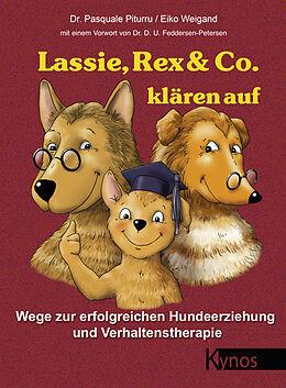Cover: https://exlibris.azureedge.net/covers/9783/9546/4253/3/9783954642533xl.jpg