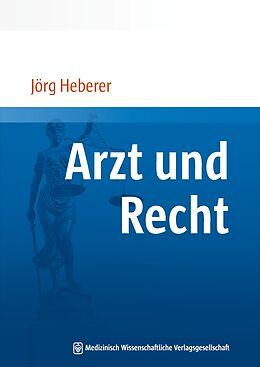 Cover: https://exlibris.azureedge.net/covers/9783/9546/6035/3/9783954660353xl.jpg