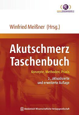 Cover: https://exlibris.azureedge.net/covers/9783/9546/6122/0/9783954661220xl.jpg
