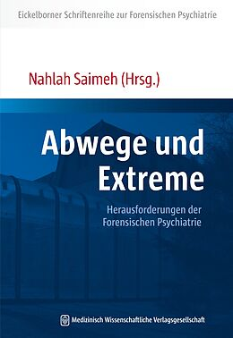 Cover: https://exlibris.azureedge.net/covers/9783/9546/6284/5/9783954662845xl.jpg