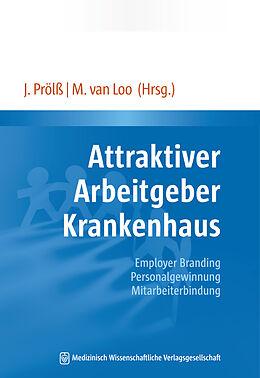Cover: https://exlibris.azureedge.net/covers/9783/9546/6307/1/9783954663071xl.jpg