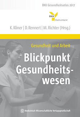 Cover: https://exlibris.azureedge.net/covers/9783/9546/6341/5/9783954663415xl.jpg