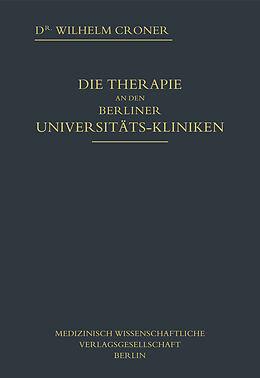Cover: https://exlibris.azureedge.net/covers/9783/9546/6463/4/9783954664634xl.jpg
