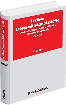 Cover: https://exlibris.azureedge.net/covers/9783/9546/8118/1/9783954681181xl.jpg