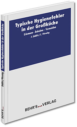 Cover: https://exlibris.azureedge.net/covers/9783/9546/8261/4/9783954682614xl.jpg