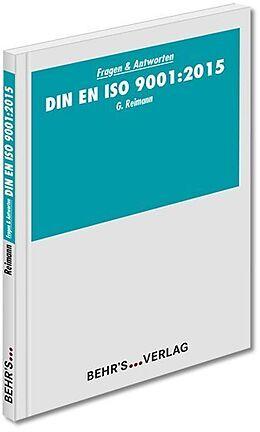 Cover: https://exlibris.azureedge.net/covers/9783/9546/8392/5/9783954683925xl.jpg