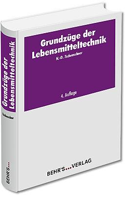 Cover: https://exlibris.azureedge.net/covers/9783/9546/8412/0/9783954684120xl.jpg