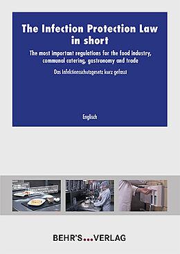 Cover: https://exlibris.azureedge.net/covers/9783/9546/8421/2/9783954684212xl.jpg