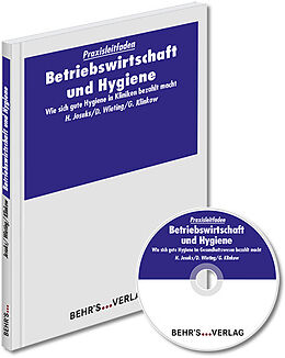 Cover: https://exlibris.azureedge.net/covers/9783/9546/8508/0/9783954685080xl.jpg