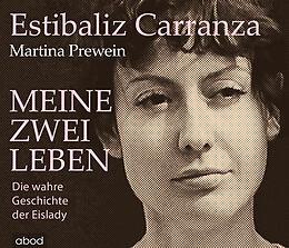 Cover: https://exlibris.azureedge.net/covers/9783/9547/1364/6/9783954713646xl.jpg