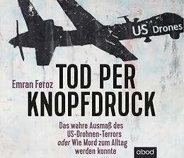 Cover: https://exlibris.azureedge.net/covers/9783/9547/1578/7/9783954715787xl.jpg