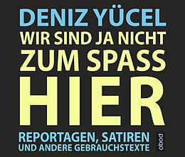 Cover: https://exlibris.azureedge.net/covers/9783/9547/1626/5/9783954716265xl.jpg