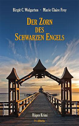 Cover: https://exlibris.azureedge.net/covers/9783/9547/5078/8/9783954750788xl.jpg