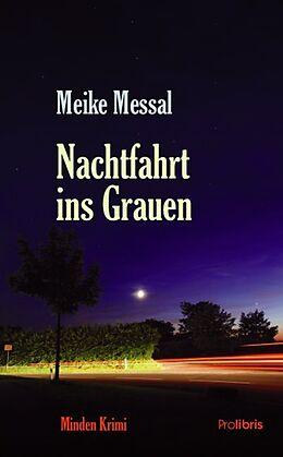 Cover: https://exlibris.azureedge.net/covers/9783/9547/5123/5/9783954751235xl.jpg