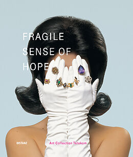Cover: https://exlibris.azureedge.net/covers/9783/9547/6088/6/9783954760886xl.jpg