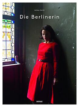 Cover: https://exlibris.azureedge.net/covers/9783/9547/6101/2/9783954761012xl.jpg