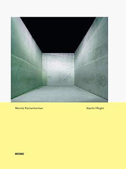 Cover: https://exlibris.azureedge.net/covers/9783/9547/6127/2/9783954761272xl.jpg