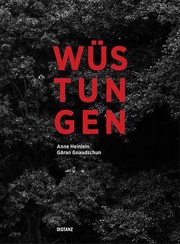 Cover: https://exlibris.azureedge.net/covers/9783/9547/6181/4/9783954761814xl.jpg