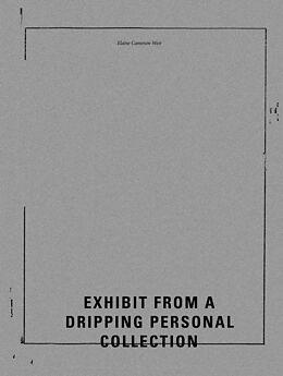 Cover: https://exlibris.azureedge.net/covers/9783/9547/6243/9/9783954762439xl.jpg