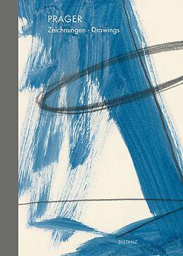 Cover: https://exlibris.azureedge.net/covers/9783/9547/6250/7/9783954762507xl.jpg