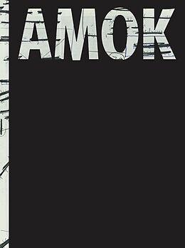 Cover: https://exlibris.azureedge.net/covers/9783/9547/6295/8/9783954762958xl.jpg