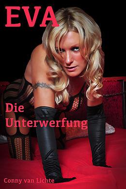 Cover: https://exlibris.azureedge.net/covers/9783/9548/0697/3/9783954806973xl.jpg