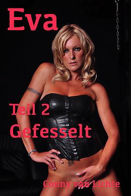 Cover: https://exlibris.azureedge.net/covers/9783/9548/0701/7/9783954807017xl.jpg