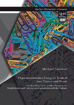 Cover: https://exlibris.azureedge.net/covers/9783/9548/5007/5/9783954850075xl.jpg