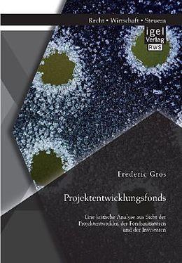 Cover: https://exlibris.azureedge.net/covers/9783/9548/5073/0/9783954850730xl.jpg