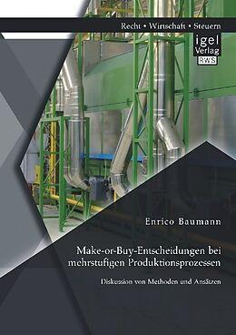 Cover: https://exlibris.azureedge.net/covers/9783/9548/5106/5/9783954851065xl.jpg