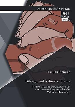 Cover: https://exlibris.azureedge.net/covers/9783/9548/5120/1/9783954851201xl.jpg