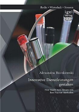 Cover: https://exlibris.azureedge.net/covers/9783/9548/5123/2/9783954851232xl.jpg