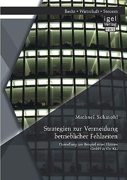 Cover: https://exlibris.azureedge.net/covers/9783/9548/5125/6/9783954851256xl.jpg