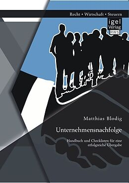 Cover: https://exlibris.azureedge.net/covers/9783/9548/5135/5/9783954851355xl.jpg
