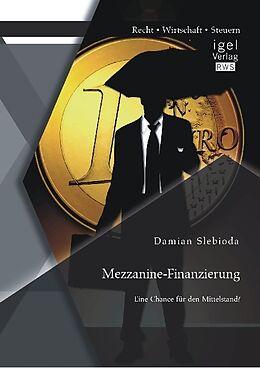 Cover: https://exlibris.azureedge.net/covers/9783/9548/5148/5/9783954851485xl.jpg