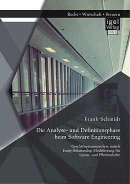 Cover: https://exlibris.azureedge.net/covers/9783/9548/5169/0/9783954851690xl.jpg