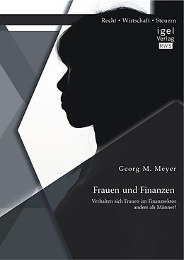 Cover: https://exlibris.azureedge.net/covers/9783/9548/5179/9/9783954851799xl.jpg