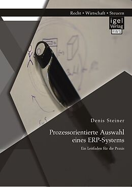 Cover: https://exlibris.azureedge.net/covers/9783/9548/5183/6/9783954851836xl.jpg