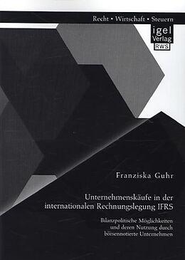 Cover: https://exlibris.azureedge.net/covers/9783/9548/5199/7/9783954851997xl.jpg