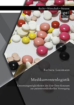Cover: https://exlibris.azureedge.net/covers/9783/9548/5225/3/9783954852253xl.jpg