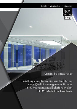 Cover: https://exlibris.azureedge.net/covers/9783/9548/5229/1/9783954852291xl.jpg