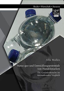 Cover: https://exlibris.azureedge.net/covers/9783/9548/5230/7/9783954852307xl.jpg