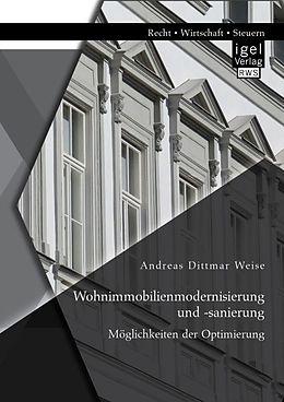 Cover: https://exlibris.azureedge.net/covers/9783/9548/5250/5/9783954852505xl.jpg