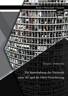 Cover: https://exlibris.azureedge.net/covers/9783/9548/5270/3/9783954852703xl.jpg