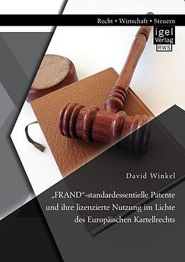 Cover: https://exlibris.azureedge.net/covers/9783/9548/5290/1/9783954852901xl.jpg