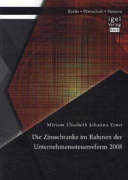 Cover: https://exlibris.azureedge.net/covers/9783/9548/5294/9/9783954852949xl.jpg