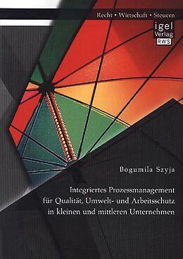 Cover: https://exlibris.azureedge.net/covers/9783/9548/5300/7/9783954853007xl.jpg